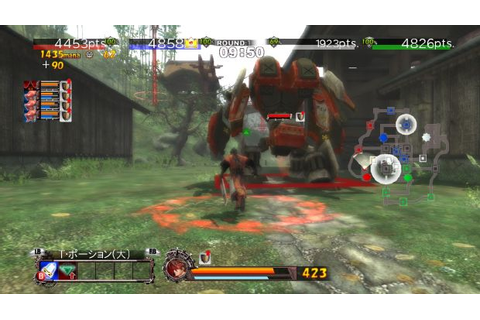 GUILTY GEAR 2 -OVERTURE- Free Download PC Games | ZonaSoft