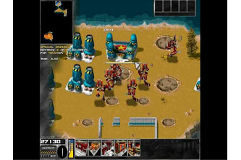 7th Legion Game Download Free For PC Full Version ...