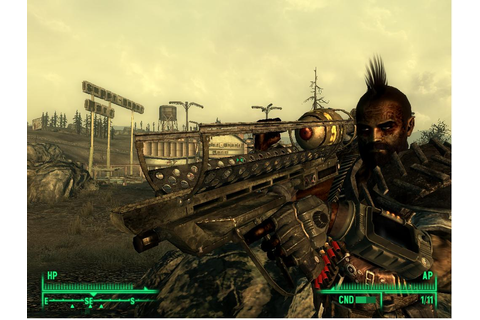 fallout 3 free download pc game full version | free ...