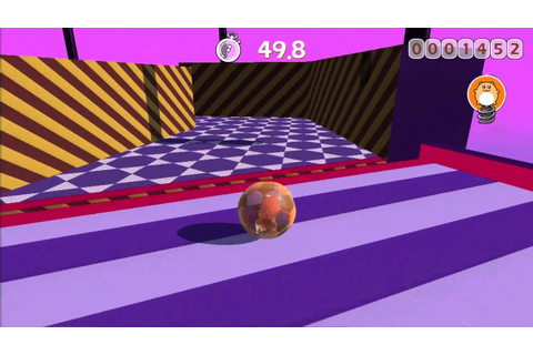 Epic HamsterBall Game - YouTube