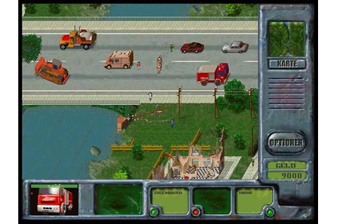 Emergency Download Free Full Game | Speed-New
