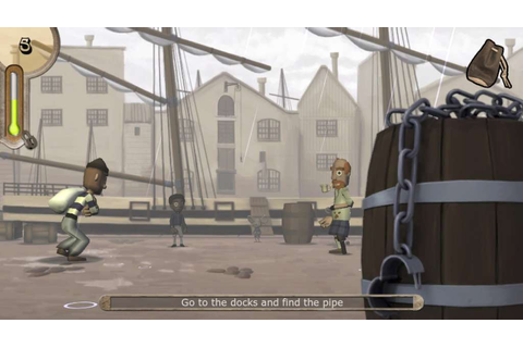 Playing History 2 - Slave Trade Steam CD Key | Buy on Kinguin