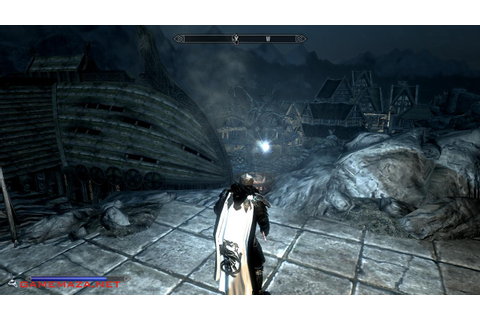 Kholat Free Download - Game Maza