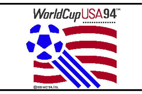 Download World Cup USA 94 - My Abandonware