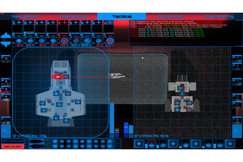 Icarus Starship Command Simulator Free Download - Ocean Of ...