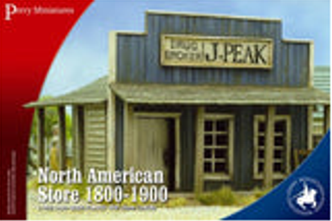 American Civil War: North American Store 1800-1900 ...