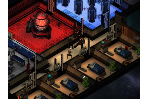 Spacebase DF-9 download PC