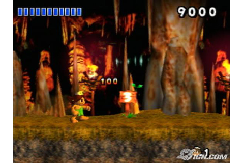 New Adventure Island Psp Game Download - compareuntruth