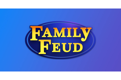 More Archives - Family Feud