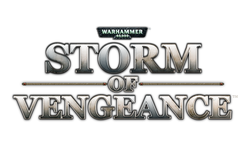 Warhammer 40,000: Storm of Vengeance (Video Game Preview ...