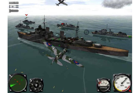 Air Conflicts for Windows Download | Latest Version