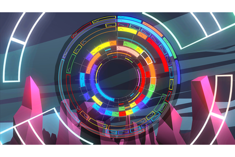If you've ever been too scared to make music, try Sentris ...