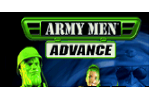 Army Men Advance Download Game | GameFabrique