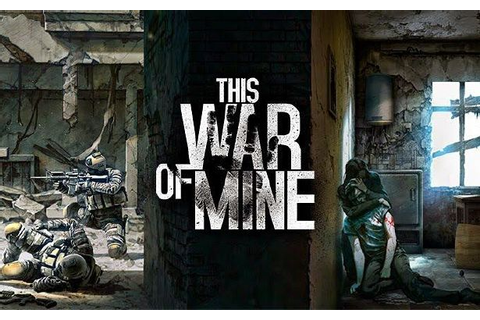 This War of Mine: Anniversary Edition Free Download (v3.0 ...