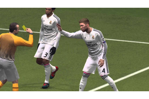 Pro Evolution Soccer 2016 Free Download | Anime PC Games ...