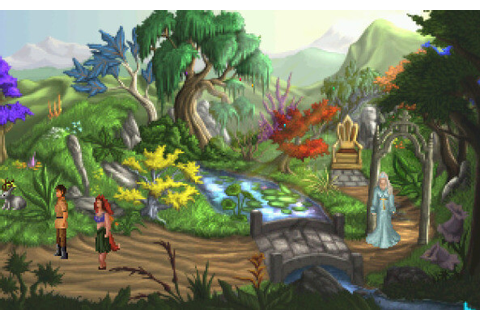 A Tale of Two Kingdoms Free Download Full PC Game | Latest ...