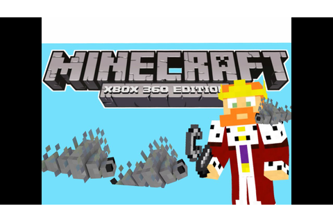 Minecraft - The Silverfish Games! - YouTube