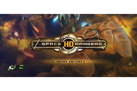 Space Rangers HD A War Apart [v2.1.2121.0] PC Game Free ...