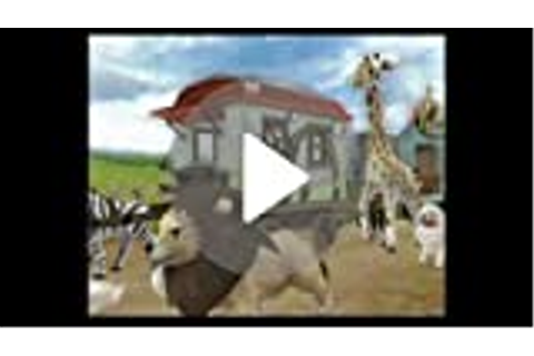 Amazon.com: Harvest Moon: Animal Parade - Nintendo Wii ...