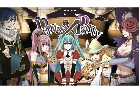 RPG GAME HELP WANTED!!! (PartyXParty) by partyxpartyRPG on ...
