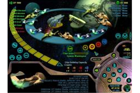 Reach for the Stars Download (2000 Strategy Game)