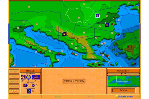 Advanced Civilization download PC
