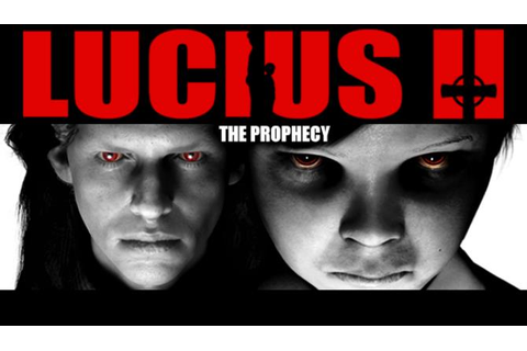Lucius II Free Download « IGGGAMES