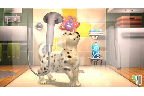 Review: PlayStation Vita Pets