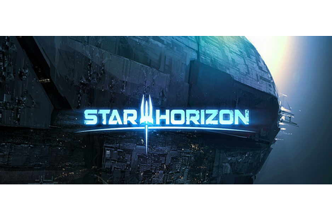 Star Horizon - Games Trainer - The Latest Game Cheats Codes
