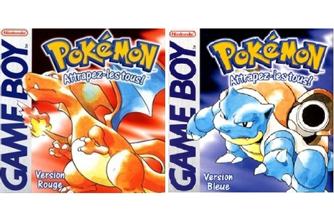 Best 20+ Pokemon Rouge ideas on Pinterest | Cartes pokemon ...