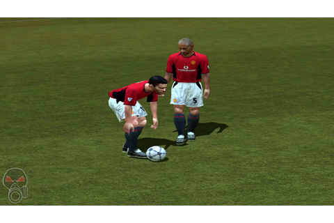 FIFA Football 2004 | PC Gameplay | 1080p HD | Max Settings ...