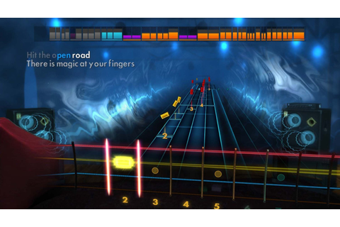 Rocksmith 2014 Edition (PS4 / PlayStation 4) News, Reviews ...