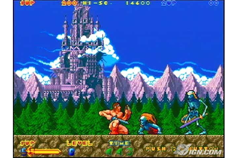 Taito Legends 2 PS2 ISO Download