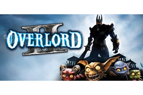 Overlord II on Steam