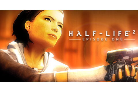 Half-Life 2: Episode One - Game | GameGrin