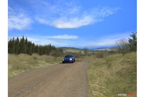 Richard Burns Rally Download Free Full Game | Download ...