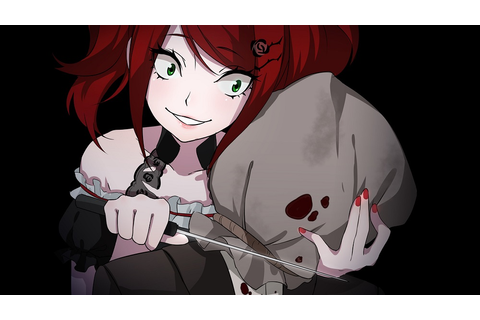 Tokyo Dark Review: Anime Horror Meets Point and Click ...
