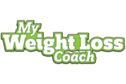 Amazon.com: My Weight Loss Coach - Nintendo DS: Artist Not ...