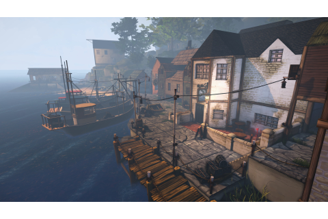 Koop Ether One PC spel | Steam Download