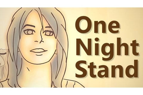 ONE NIGHT STAND The Game - YouTube