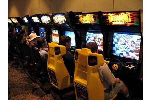 Pin by Las Vegas DM on GAME RENTALS | Pinterest