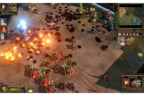 Indiagames: Evolution of Real Time Strategy Games
