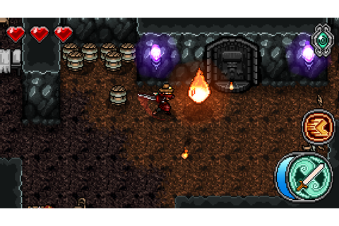 ‎Mage Gauntlet on the App Store
