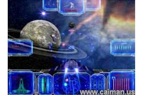 Free Simulation Games and Space Simulation Games! - Free ...