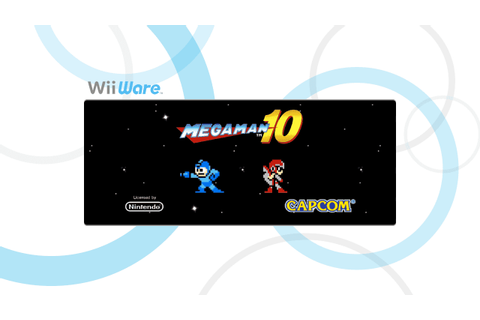 Banners/icon templates for Wii VC | Page 32 | GBAtemp.net ...