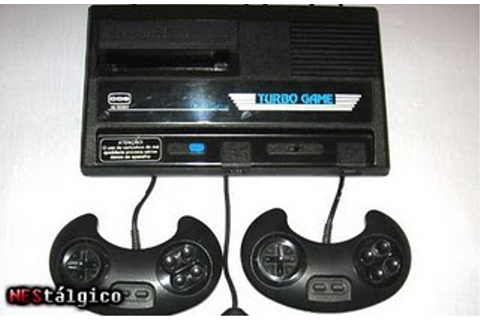 Is Turbo Cheating? - Classic Gaming General - AtariAge Forums