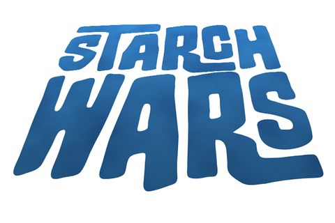 I Am Bread: rilasciato Starch Wars - A New Loaf - I Love ...