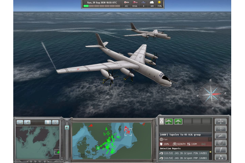 Naval War Arctic Circle Game - Free Download Full Version ...