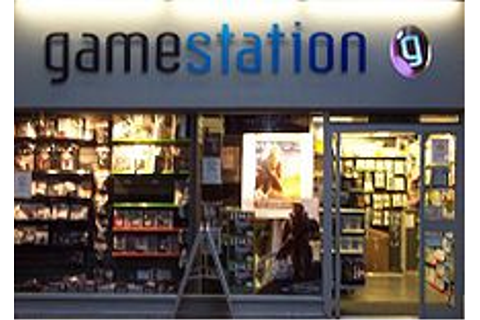 Gamestation - Wikipedia