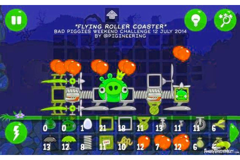Guide for Bad Piggies Game - Tips and Tricks for Android ...